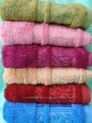 Качественные полотенца оптом.