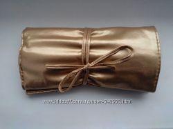 Набор кистей для макияжа - Волшебная сумочка