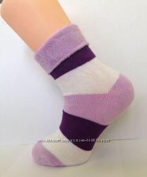 Носки махровые, ангора, с пуховым начесом Полная Распродажа