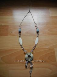 подвески и браслеты шамбала 65 грн браслеты женские купить днепр