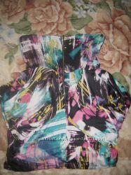 Продам необычное платье-бюстье