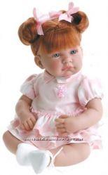 antonio juan куплю именно эту куклу