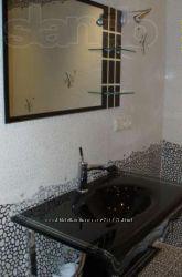 Качественная кладка кафеля, мозаики, керамогранита