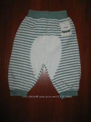 забавные штанишки