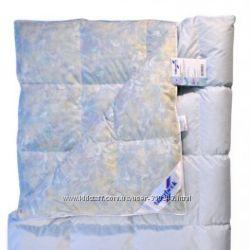 Одеяло Виктория кассетное К-2 и К-1 Биллербек