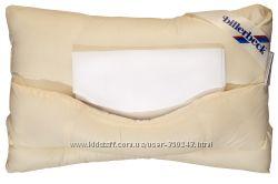 Ортопедическая подушка Billerbeck Комфорт