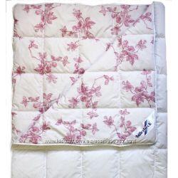 Одеяло Коттона  Billerbeck для лета