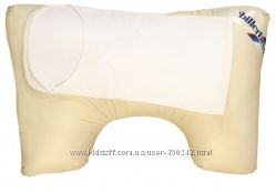 Ортопедическая подушка Billerbeck  Лана