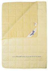 Одеяло Лама Billerbeck зимнее одеяло