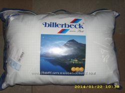 Подушка Элиза Billerbeck антиалергенная 5070