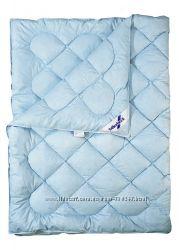 Одеяло Нина Billerbeck все размеры