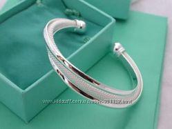 браслет Tiffany в наличии 150 грн браслеты женские Kidstaff