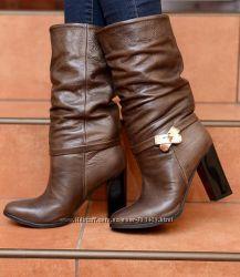 Обувь по супер цене