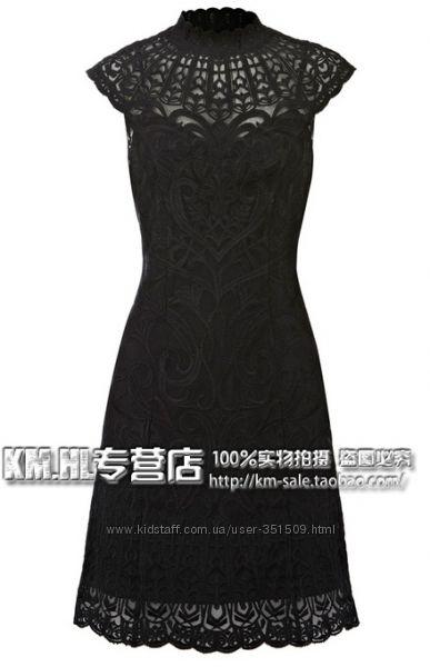 8216c9a5550 Продам платья-реплики брендов Карен Миллен