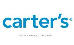 ����� ������ ���� ������� carters  ��� �����  ��� 13��� �� ��