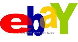 через Россию Ebay. com - Весь мир у наших ног