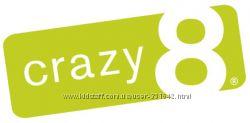 через Россию Крым   заказы с Crazy8 вес 13 дол за кг