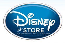 через Россию Крым  заказы с  американского  DisneyStore вес 13 дол за кг