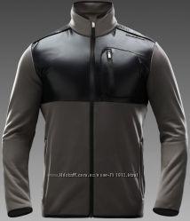 Мастерка Adidas Porsche Design.