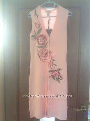 Роскошное платье Etincelle Франция