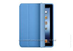 Apple iPad Smart Case MD458LLA
