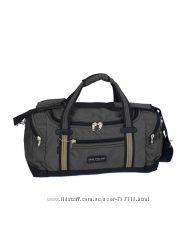 Удобная, долговечная дорожная сумка One Polar