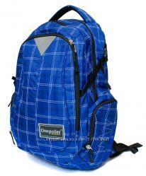 Рюкзак One Polar  для города, учебы
