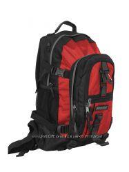 Удобный рюкзак Onepolar для походов и прогулок