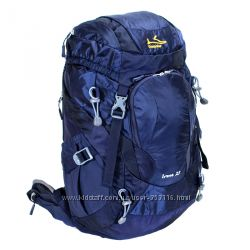 Легкий рюкзак для туризма OnePolar