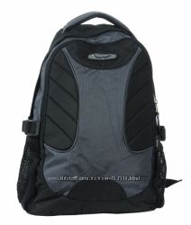Рюкзак для ноутбука ONEPOLAR мод. 1307