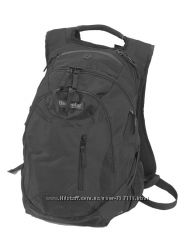 Рюкзак для ноутбука ONEPOLAR мод. 1359