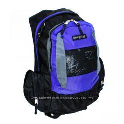 Штурмовой рюкзак OnePolar для города, путешествий