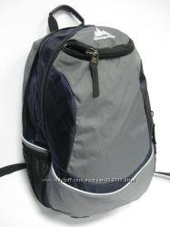 Городской рюкзак One Polar Новый