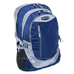 Рюкзак для ноутбука OnePolar