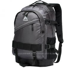 Штурмовой рюкзак One Polar 30л. мод 1302