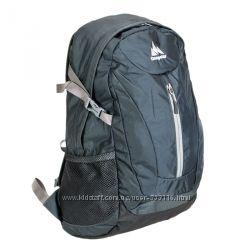 Городской рюкзак OnePolar