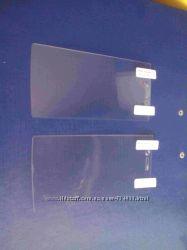 Защитная пленка для iOcean x7