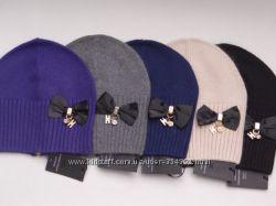 Elisabetta Franchi  шапки 5 моделей