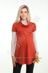 Одежда для беременных тм Беби Жду без накруток Костюмы, брюки, блузы и др
