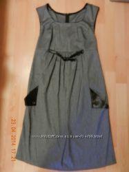 Дешево Одежда для беременных и для дамочек с формами. ТМ Беби Жду.