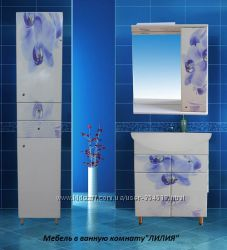 Комплекты в ванную комнату от производителя без рыночных накруток