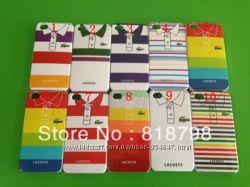 Модные чехлы для Iphone под заказ