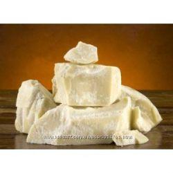 Масло какао лучшее лекарство при гриппе и простуде