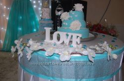 Оформление зала на свадьбу цветами тканями и светодиодами