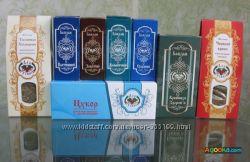 Продукция компании Дар Русинів - ваш путь к здоровью