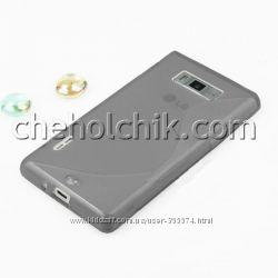 Чехол для LG Optimus L7 P700  P705
