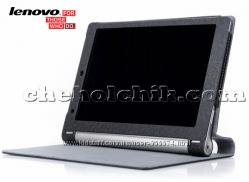 Новый чехол для Lenovo Yoga Tablet 10 B8000