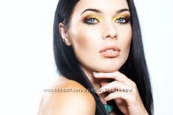 Индивидуальный курс Искусство макияжа для себя