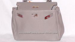 Hermes Kelly легендарная сумка Гермес цвета, 400 грн. Женские сумки ... 05751251ddb