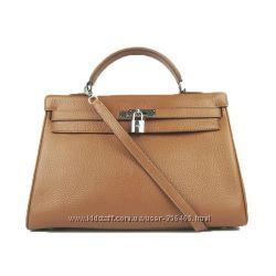 8b0f9649 Легендарная сумка Hermes Kelly цвета в наличии, 500 грн. Женские ...